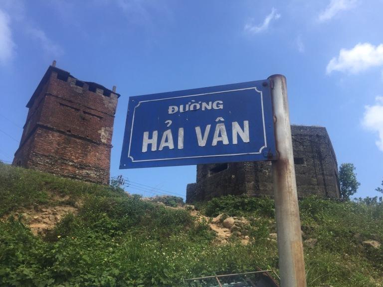 haivanpass