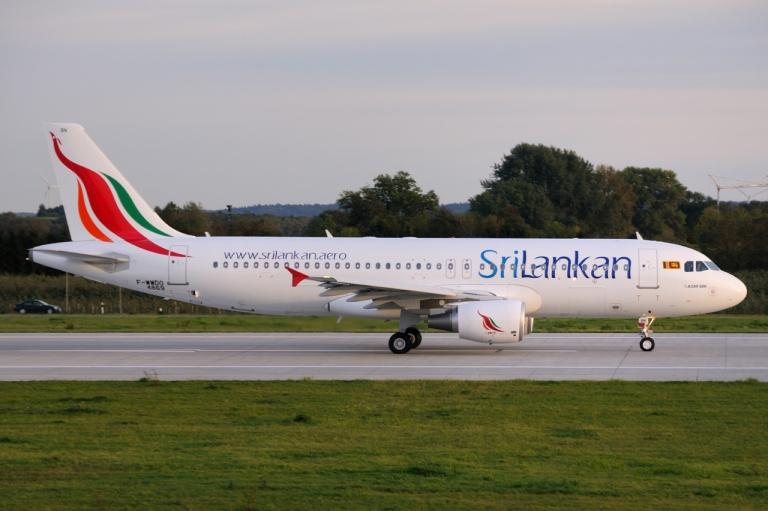 srilanlankan2