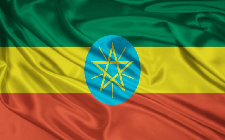 ethiopianflag
