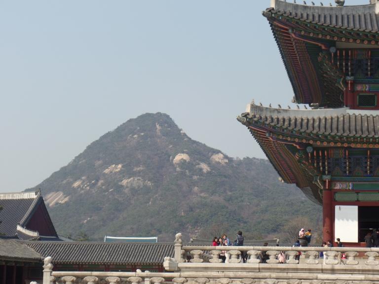 gyeong10