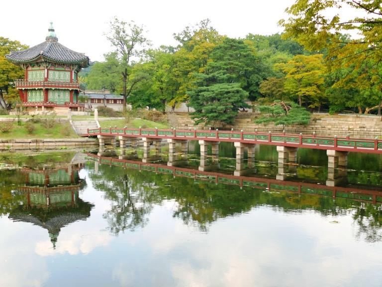 gyeong2