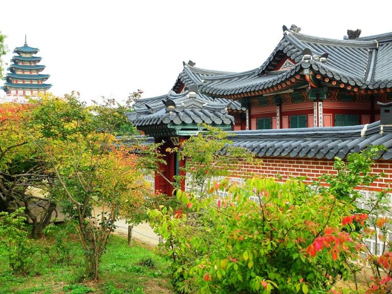 gyeong3