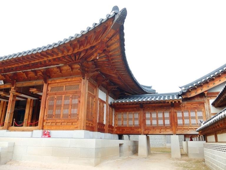 gyeong4