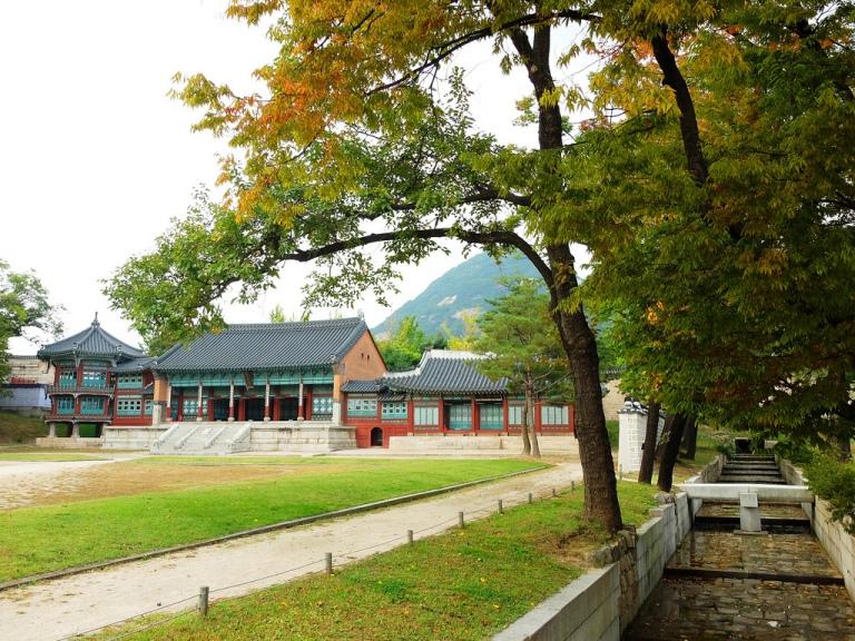 gyeong5