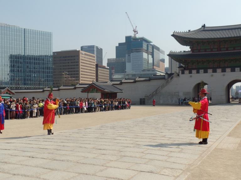gyeong8
