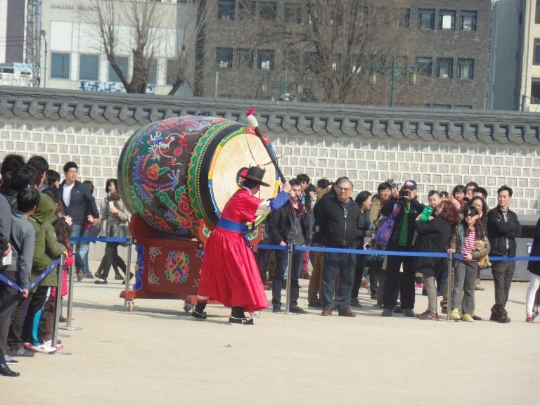 gyeong9