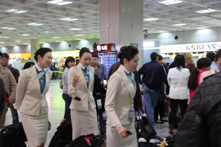 koreanaircrew2