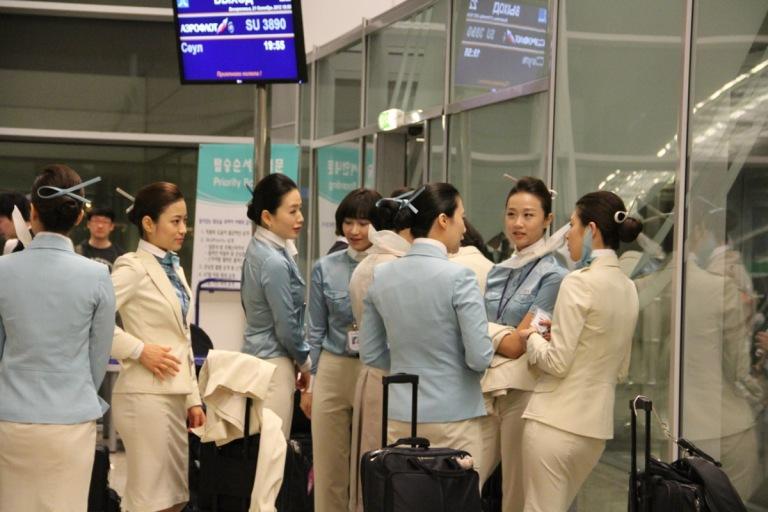 koreanaircrew3