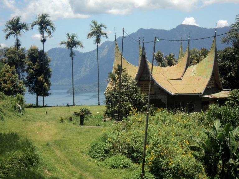 minangkabau5
