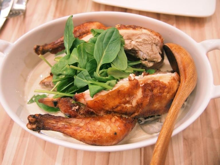 pouletchicken1