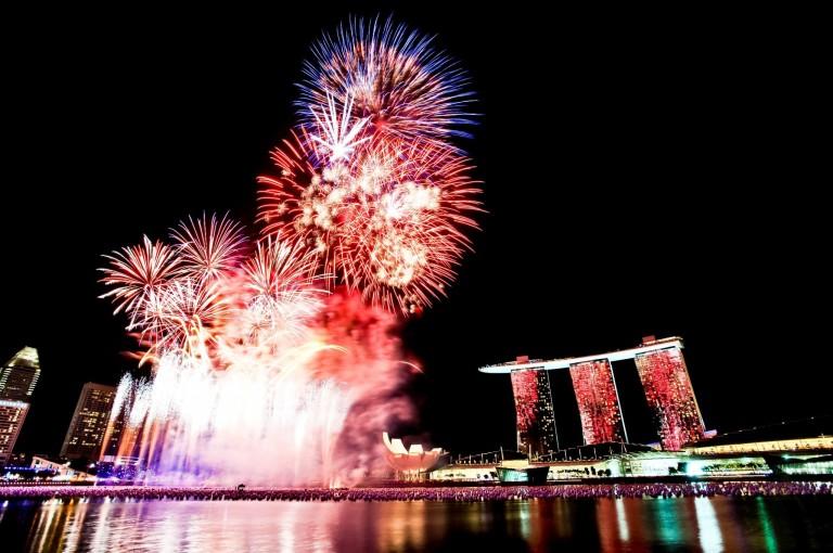 singaporenye