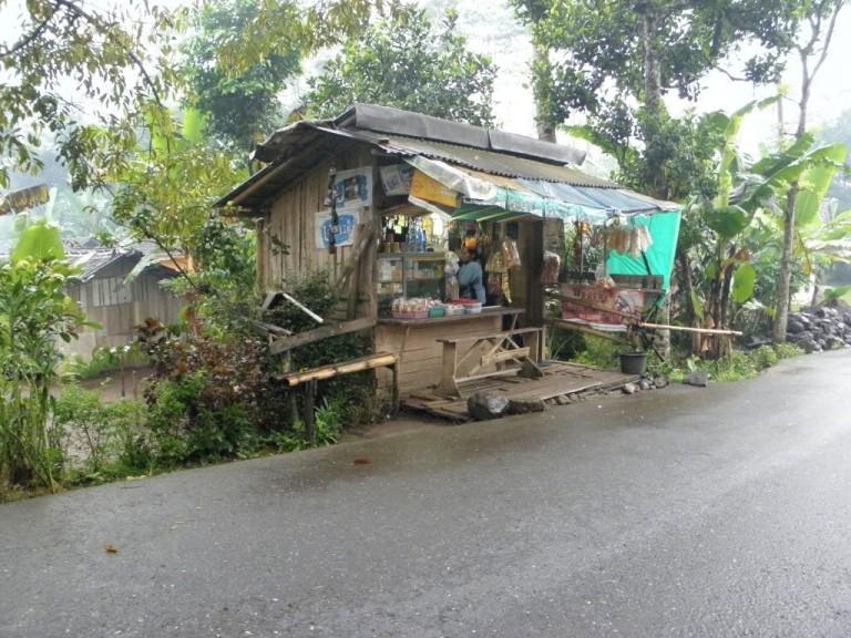 warung6