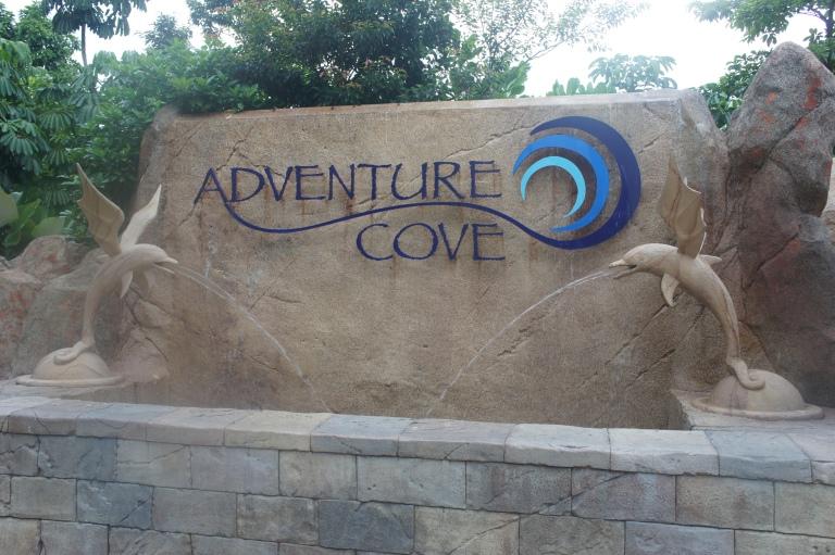 adventurecove2