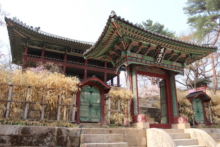 changdeokgung10