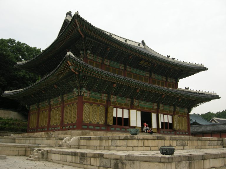 changdeokgung8