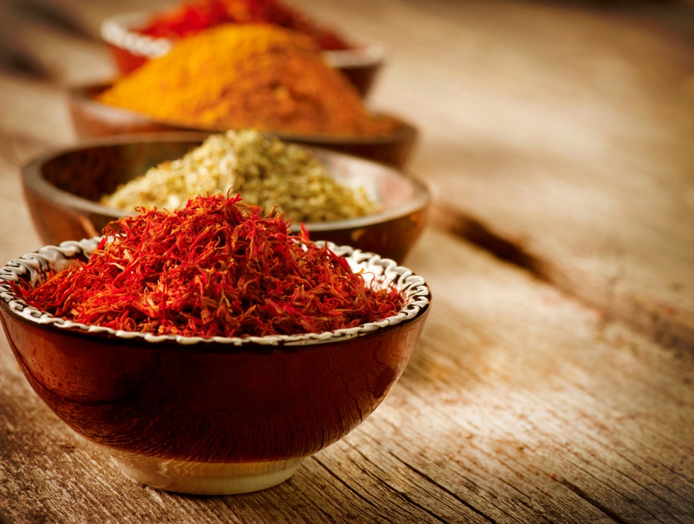 thaicurrypowder