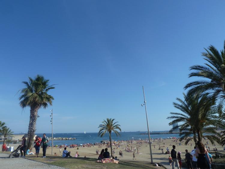 barcelonabeach2