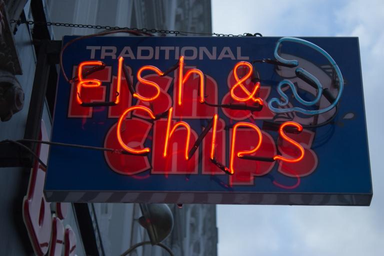 fishnchips2