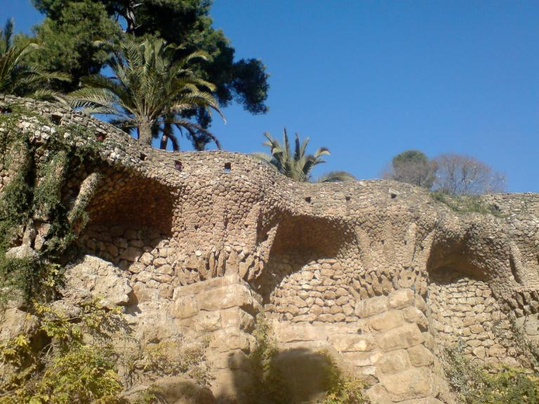 parkguell22