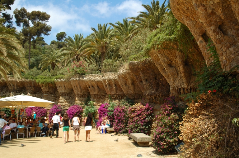 parkguell23