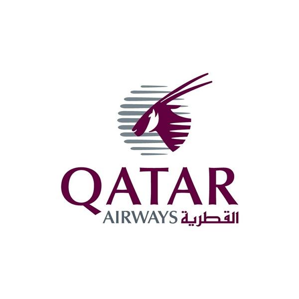Qatar Airways Modern Majestic yet Moody – backpackerlee