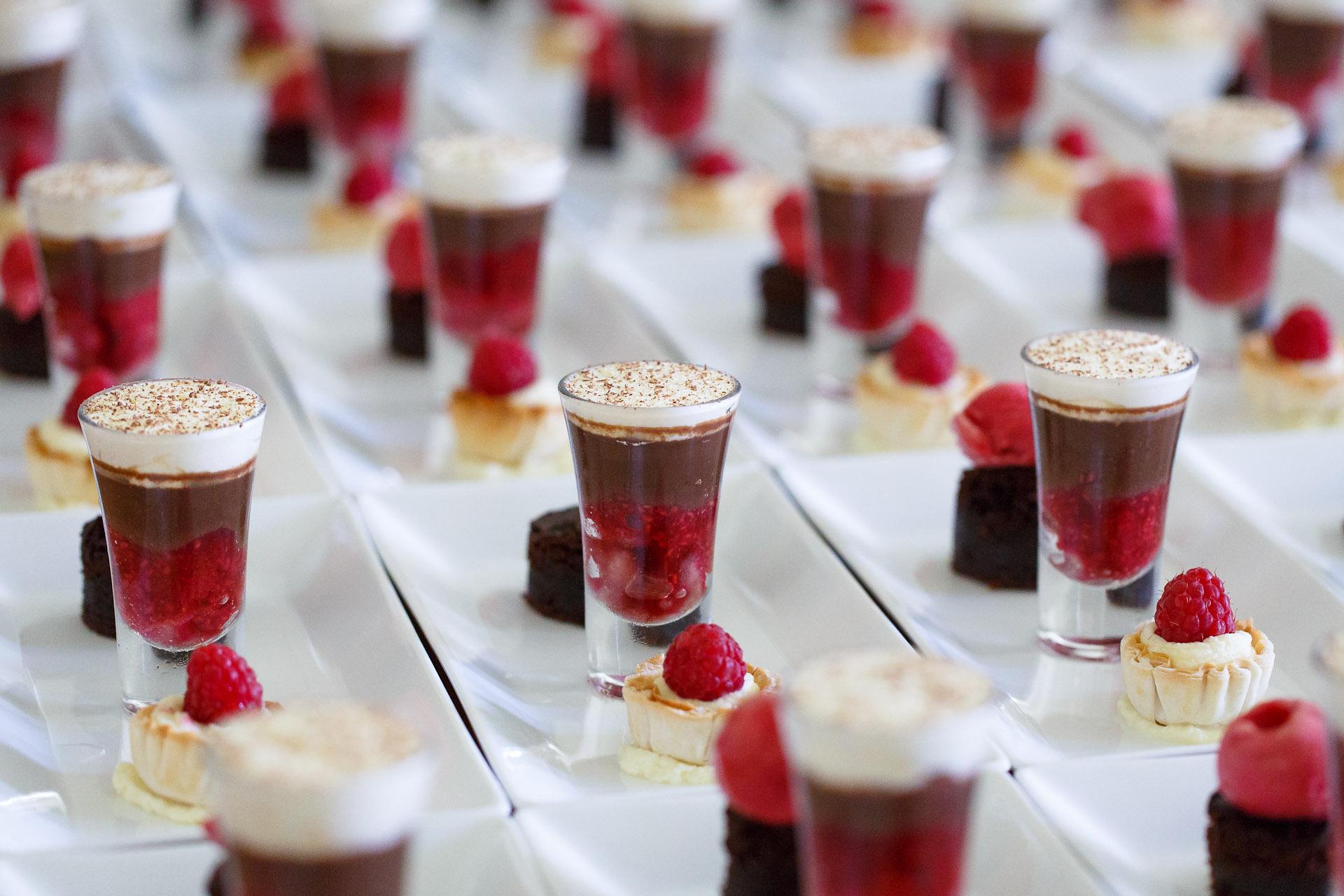 23 European Desserts You Must Try Before You Die Backpackerlee