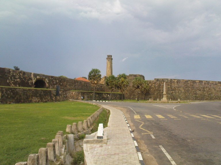 gallefort2