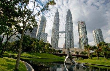 Malaysia - Truly Asia