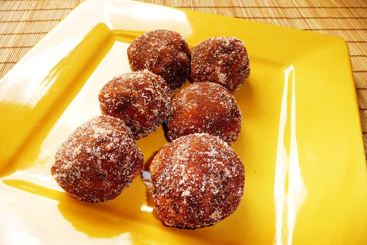 Bonbon Tamarind