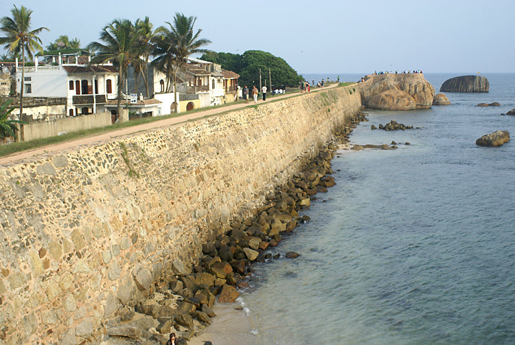 galle8