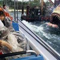 Your guide to Universal Studios Japan