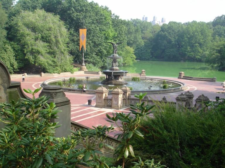 centralpark4