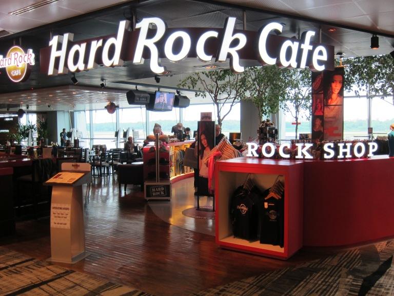 changihardrockcafe