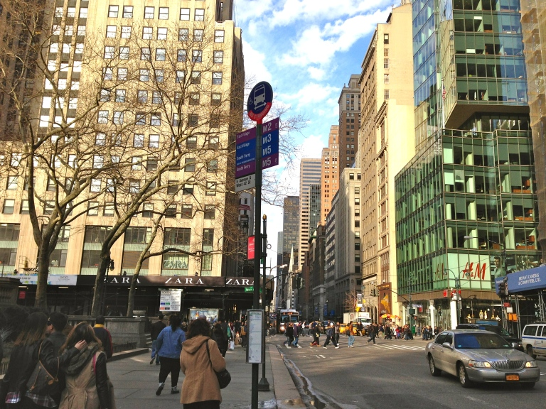 FIFTHAVENUE13