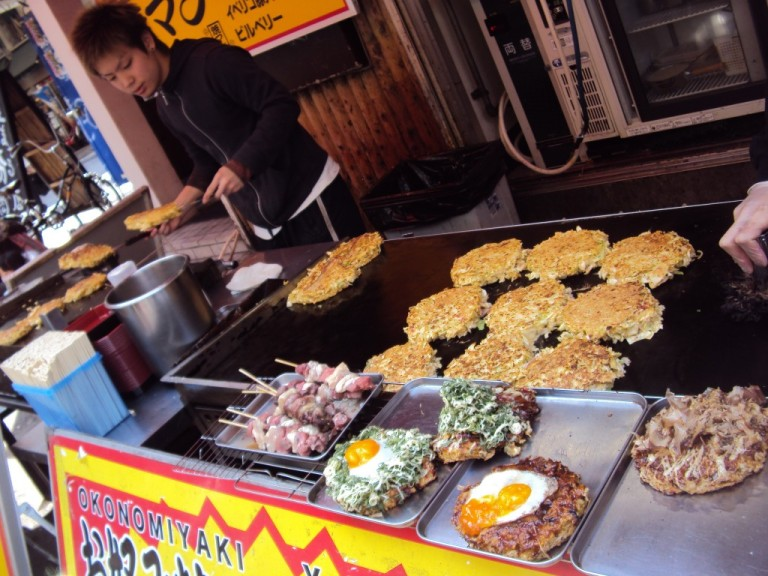 okonomiyaki3