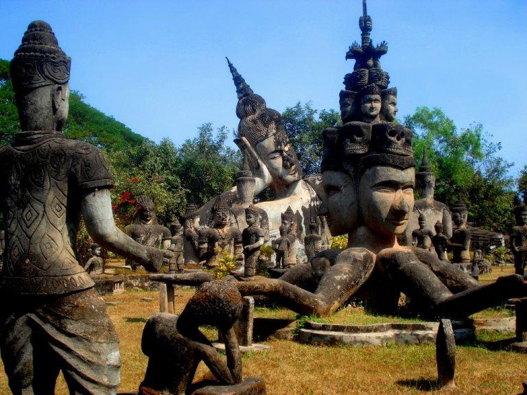 buddhapark3