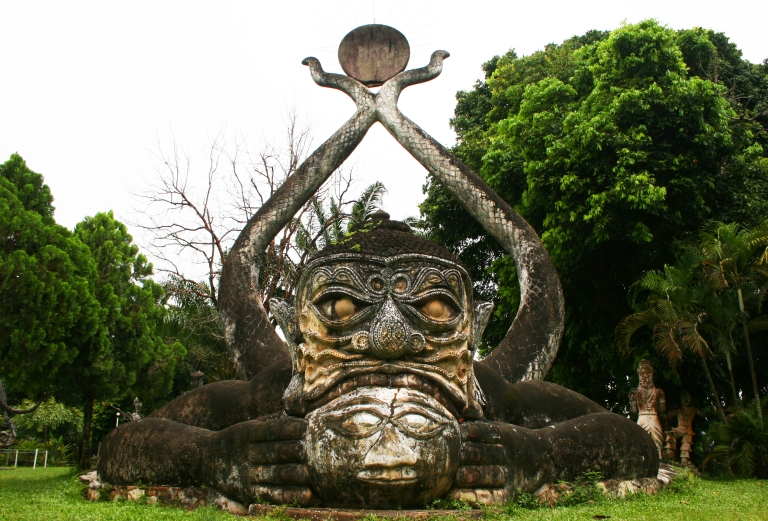 buddhapark4