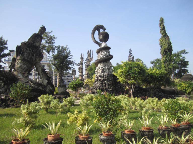 buddhapark6