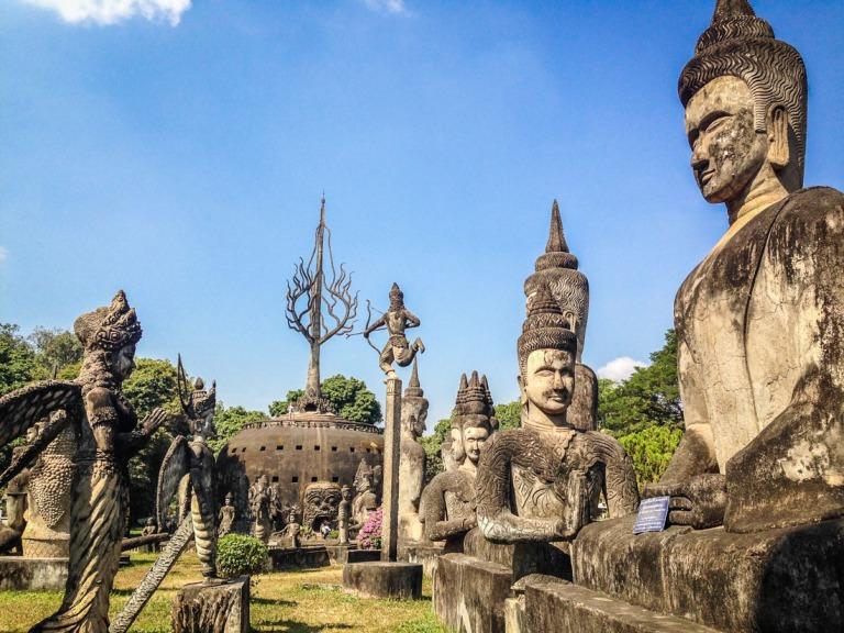buddhapark8