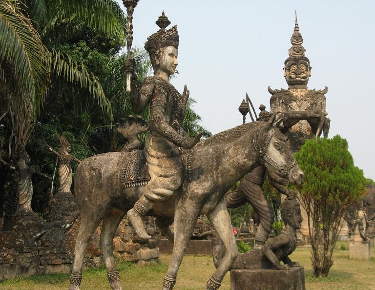 buddhapark9