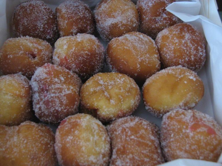 doughnut4