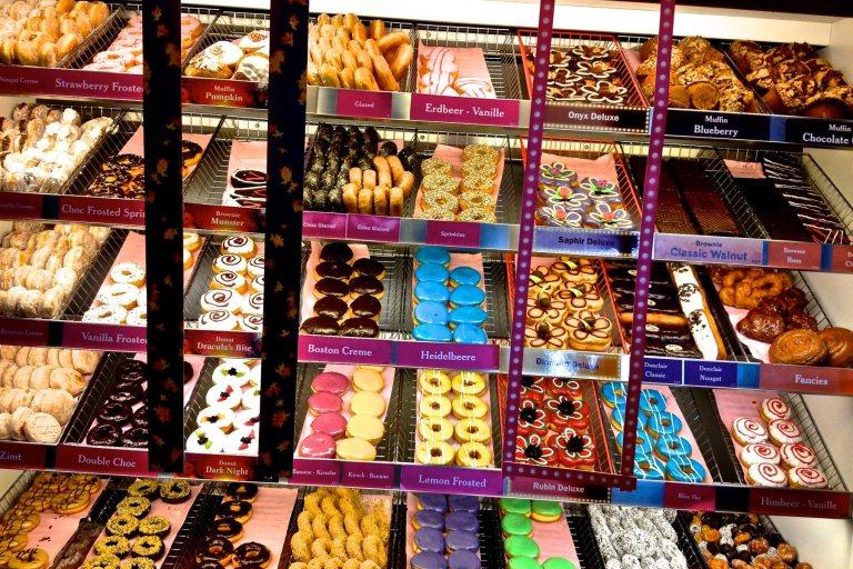 doughnut5