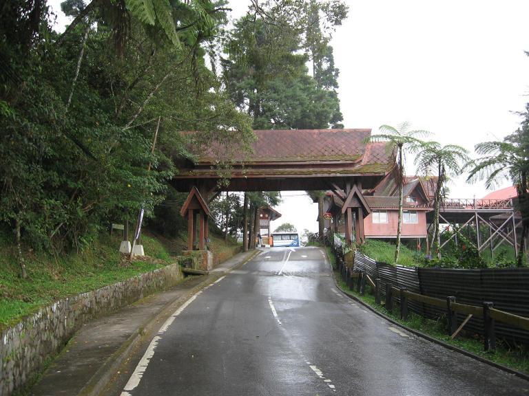 kinabalupark4
