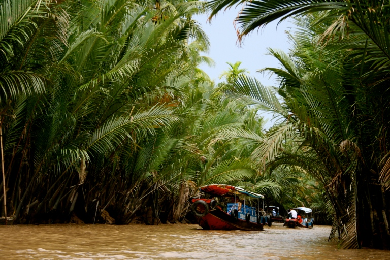 mekongdelta2