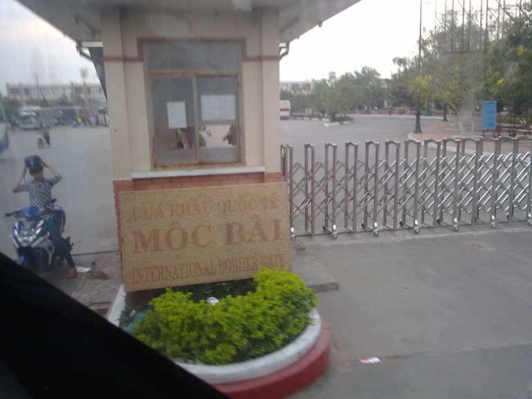 mocbai8