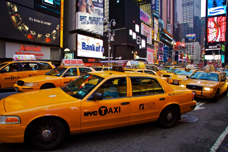nytaxi2