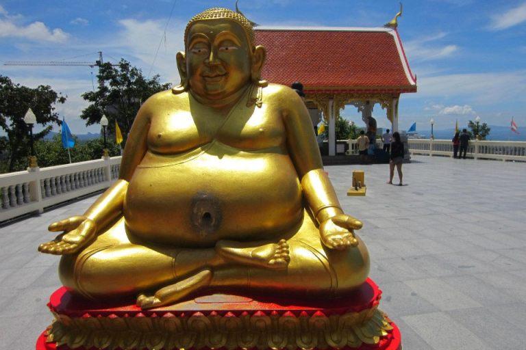 pattaya8buddha