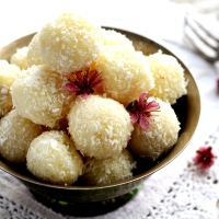 11 of the sexiest South American desserts