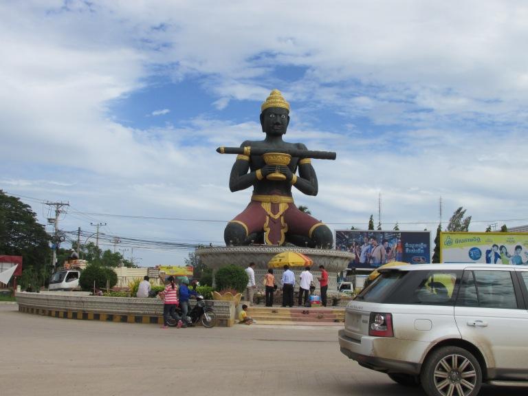 battambang7