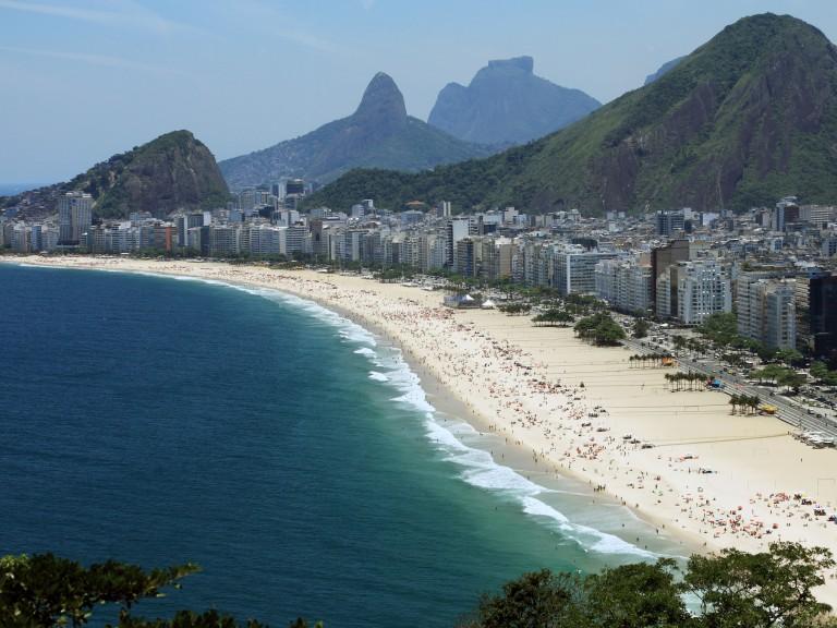 copacabana2